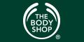 Flash Προσφορά από το The Body Shop - Με την αγορά μίας ενυδατικής κρέμας ημέρας Aloe Soothing Day Cream ή Aloe Soothing Μoisture Lotion SPF 15, έκπτωση 50% στην Aloe Soothing Night Cream!