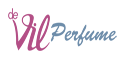 Flash Προσφορά από το deVil Perfume - Δωρεάν μεταφορικά για παραγγελίες άνω των 30€! - DealFinder.gr