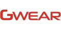 Flash Προσφορά από το Gwear - Δωρεάν μεταφορικά και αλλαγές για όλες τις παραγγελίες ανεξαρτήτως ποσού! - DealFinder.gr