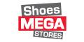 Flash Προσφορά από το Shoes Mega Stores - ΔΩΡΕΑΝ αποστολές εντός Ελλάδος, ανεξάρτητα από το ποσό της παραγγελίας! - DealFinder.gr