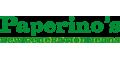 Flash Προσφορά από το Paperinos - Προσφορές από -30% έως -70%! - DealFinder.gr