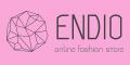 Flash Προσφορά από το Endio - Μοναδικές προσφορές όλο το χρόνο έως και 50%! - DealFinder.gr