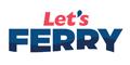 Flash Προσφορά από το Let's Ferry - -20% έκπτωση στα οικονομικά εισιτήρια επιβατών για ταξίδια με την Blue Star Ferries!