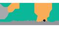 Flash Προσφορά από το Pharm24 - Κάθε ΠΣΚ extra εκπτώσεις και δώρα! - DealFinder.gr