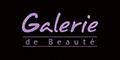 Flash Προσφορά από το Galerie de beaute - Δείτε τα Top Offers της Galerie de Beauté και βρείτε το προϊόν που θέλετε σε μοναδική τιμή! - DealFinder.gr