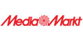 Flash Προσφορά από το Media Markt - Άμεσο όφελος έως 30%, σε laptops HP!