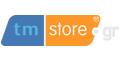 """Κουπόνι από το Telemarketing - Προσφορά -20% στις online αγορές, δωρεάν αμπαλάζ και μεταφορικά με τη χρήση του κωδικού """"92143""""!"""