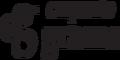 """Κουπόνι από το Emporio Grama - Έκπτωση -30%, με τη χρήση του κωδικού """"XMAS30""""!"""
