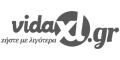 """Κουπόνι από το vidaXL.gr - -20€ έκπτωση για αγορές άνω των 199€ επιλεγμένων προϊόντων μάρκας VidaXL (από 2 προϊόντα και πάνω), με τη χρήση του κωδικού """"ΑΠΟΘΗΚΗ""""!"""