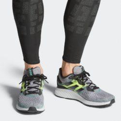 Προσφορά από το Cosmossport σε adidas Performance  - adidas Performance Aerobounce Men's Shoes - DealFinder.gr