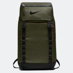Προσφορά από το Cosmossport σε Nike  - Nike Vapor Speed 2.0 Backpack - DealFinder.gr