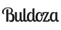 Flash Προσφορά από το Buldoza - Ηλεκτρικές σκούπες με δώρο σακούλες για ένα χρόνο!