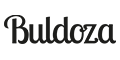 Flash Προσφορά από το Buldoza - Δώρο Funky & Fishnet Socks με κάθε ζευγάρι Sneakers!