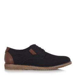 Προσφορά από το Tsakiris Mallas σε TXT MEN FASHION SHOES  - LACE-UP SHOES σχέδιο: H57005571 - DealFinder.gr