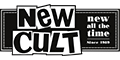 Flash Προσφορά από το New Cult - Εκπτώσεις και προσφορές σε επιλεγμένα είδη, έως -50%!