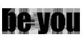 Παρουσίαση ιστοσελίδας Be You -