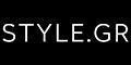 Flash Προσφορά από το Style.gr - Δωρεάν μεταφορικά εντός Ελλάδας! - DealFinder.gr