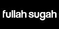 Flash Προσφορά από το Fullah Sugah - Προσφορές και εκπτώσεις έως -50%!