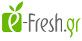 Flash Προσφορά από το e-Fresh.gr - Ροφήματα Adez σε προσφορά -25%!