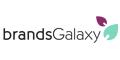 Παρουσίαση ιστοσελίδας BrandsGalaxy -