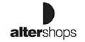 Flash Προσφορά από το Altershops - Winter sales έως -50%, σε επιλεγμένα είδη!