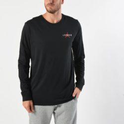 Προσφορά από το Cosmossport σε Jordan  - Jordan Sportswear Air Men's Long-Sleeve T-Shirt - DealFinder.gr