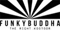 Παρουσίαση ιστοσελίδας FunkyBuddha -
