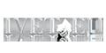 Παρουσίαση ιστοσελίδας Ivet -