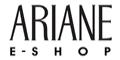 Παρουσίαση ιστοσελίδας ARIANE -