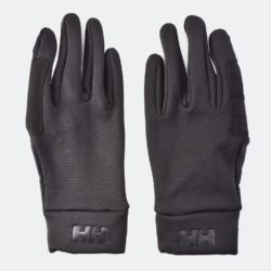 Προσφορά από το Cosmossport σε Helly Hansen  - Helly Hansen Fleece Touch Glove Liner - DealFinder.gr