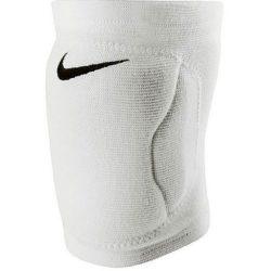 Προσφορά από το Delikaris Sport σε Nike  - NIKE STREAK VOLLEYBALL KNEE - DealFinder.gr