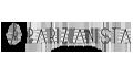 Παρουσίαση ιστοσελίδας Parizianista -