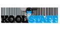 Παρουσίαση ιστοσελίδας Koolstaff -