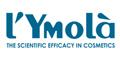 Παρουσίαση ιστοσελίδας L'Ymolà -