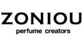 Παρουσίαση ιστοσελίδας Zoniou -