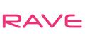 Παρουσίαση ιστοσελίδας Rave -