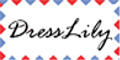 Παρουσίαση ιστοσελίδας DressLily -