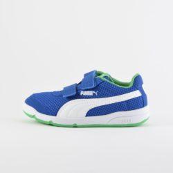 Προσφορά από το Cosmossport σε Puma  - Puma Stepfleex 2 – Βρεφικά Παπούτσια - DealFinder.gr