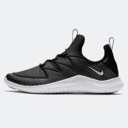 Προσφορά από το Cosmossport σε Nike  - Nike Free TR Ultra - Γυναικεία Παπούτσια - DealFinder.gr