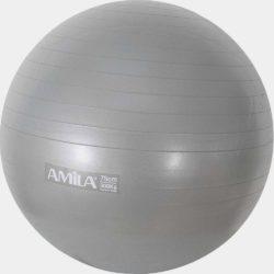 Προσφορά από το Cosmossport σε Amila  - Amila Μπάλα Γυμναστικής, Φ65cm - DealFinder.gr