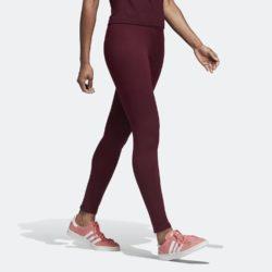 Προσφορά από το Cosmossport σε adidas Originals  - adidas Originals Trefoil Leggings - DealFinder.gr