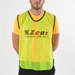 Προσφορά από το Cosmossport σε ZEUS  - ZEUS CASACCA PROMO - DealFinder.gr