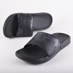 Προσφορά από το Cosmossport σε Nike  - Nike Benassi Γυναικεία Slides - DealFinder.gr