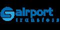 Παρουσίαση ιστοσελίδας Airport Transfers -