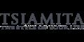 Παρουσίαση ιστοσελίδας Tsiamita -