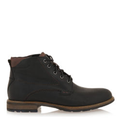 Προσφορά από το Tsakiris Mallas σε VITTORIO DE LA VALE  - LACE-UP SHOES σχέδιο: H51254021 - DealFinder.gr