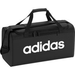 Προσφορά από το Delikaris Sport σε adidas Performance  - adidas Performance LIN CORE DUF S - DealFinder.gr