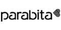 Παρουσίαση ιστοσελίδας Parabita -