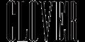 Παρουσίαση ιστοσελίδας Clover Fashion -