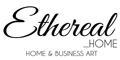 Παρουσίαση ιστοσελίδας EtherealHome -